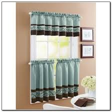 target kitchen curtains from does valances at beyondthelevant com rh beyondthelevant com cafe curtains kitchen target grey kitchen curtains target