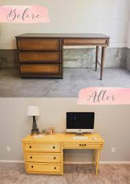 diy vintage furniture. Beautiful Vintage DIY Vintage Furniture Makeover In Diy U