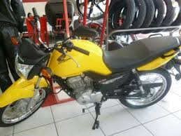 2018 honda 125 pakistan. perfect honda today i came up with these pictures and someone was saying that its the  upcoming model of cg 125 it will be introduced in 2016 is true or just a  and 2018 honda pakistan r
