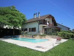 Great 4 Bedroom House Pool Rent Near Geneva 1.