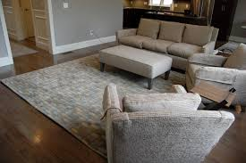 home dynamix catalina area rug luxury customer projects testimonials about our carpets