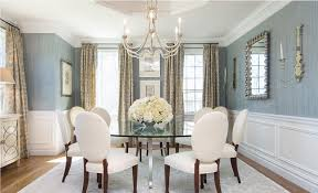 dining room awesome chandelier above table houzz decor amazing