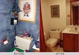 priming walls after removing wallpaper