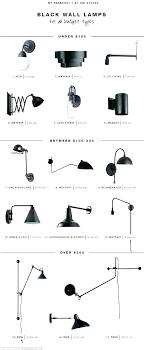 type of lighting fixtures. Contemporary Lighting Brave Types Of Lighting Fixture Light Fixtures Related Post  Ppt And Type Of Lighting Fixtures I