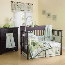 infant crib bedding design ready for ion