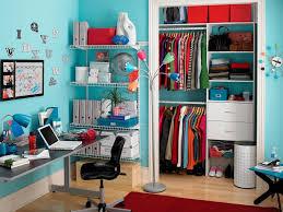 reach in closet design. Modern Style Reach In Closet Design