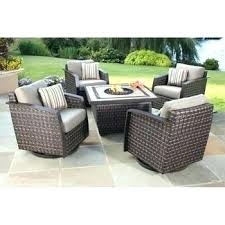 fire pit table costco fire pit table outdoor decor fire pit table and chairs fire pit fire pit table costco