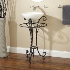 wrought iron bathroom shelf. Bathroom: Likeable Wrought Iron Bathroom Accessories On From Shelf U