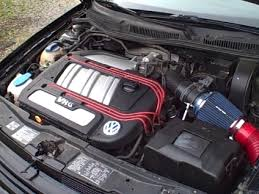 similiar mk4 jetta vr6 engine build keywords vw jetta mkiv mk4 vr6 engine questions noob volkswagen bora pictures