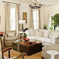 Living Room Appealing Living Room Decor Themes Decorating A Home Decor Themes