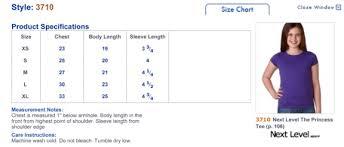Next Level Kids Size Chart China Adoption T Shirt Fundraiser Love Crosses Oceans