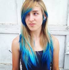 Definition of ombre hair color gallery hair coloring ideas ombre meaning  home design pertaining to meaning