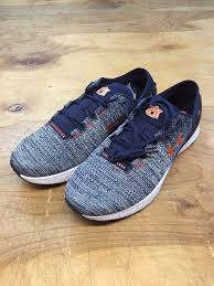 under armour 2017. under armour 2017 womens auburn shoes