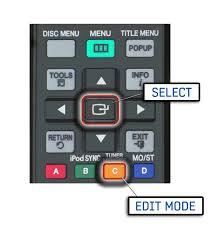 samsung tv buttons. samsung tv buttons t