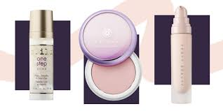 10 best face primers for oily skin top mattifying primers for your face