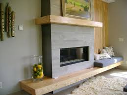 25+ best Modern fireplace mantles ideas on Pinterest | Modern ...
