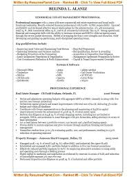 Top Resume Writing Services Stunning 573 Professional Resume 24 Resume Writing Services Top 24 Professional
