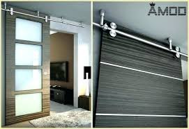 frosted glass closet doors modern frosted glass sliding closet doors glass sliding closet doors frosted glass