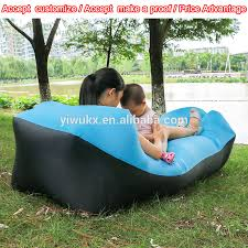 inflatable lounge furniture. Custom Inflatable Chair, Chair Suppliers And Manufacturers At Alibaba.com Lounge Furniture A