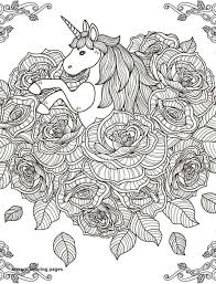 Pegasus Coloring Pages Luxury Drawings Unicorn Giant Tours