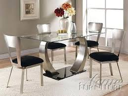 glass dining table sets glass dining room tables and plus glass dining set and plus black