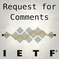 Request for Comments on Twitter: