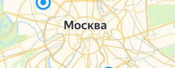 <b>Кошки</b> и снегоступы для альпинизма — купить на Яндекс.Маркете