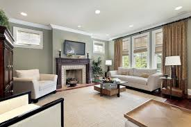 how to choose the right area rug for your room area rugs in tampa