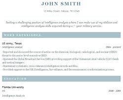 Free Online Resume Writer New Resume Writing Online Resume Writer Jobs Freelance Resume Writing