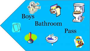 elementary school bathroom clipart. Exellent Clipart Smorgasboard Download Clipart Print On Elementary School Bathroom S