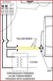 aire 600 wiring diagram aire image aire 600 wiring aire auto wiring diagram schematic on aire 600 wiring diagram
