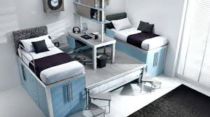 beds for teenagers.  For Teen Loft Beds Extraordinary Cool Bunk For Simple Design Decor  With Elegant Teenage 7   And Beds For Teenagers T
