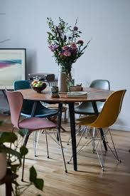 vintage furniture online. Where To Buy Vintage Furniture Pamono Online Shopping For