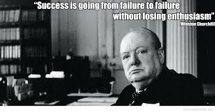 Winston Churchill Famous Quotes Impressive Best Winston Churchill Quotes Stunning Quotes Quotes 48 Famous