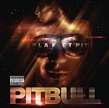 planet pit deluxe edition. Brilliant Planet Planet Pit Deluxe Version Intended Deluxe Edition Amazoncom