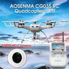 Купите <b>aosenma</b> drone онлайн в приложении AliExpress ...