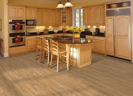 ... Charming Laminate Floor In Kitchen With Interior Home Inspiration With Laminate  Floor In Kitchen Best ... Great Pictures