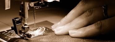 leather repairs glasgow