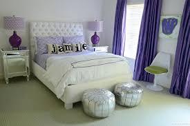 teenage bedroom ideas for girls purple. Teenage Girl Bedroom Ideas For Small Rooms Purple Girls R
