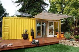 tiny house portland for sale. Next Phase Of Tiny House Movement Brings Shipping Container Homes To Portland For Sale F