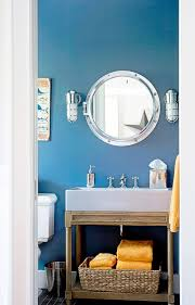 tiffany blue and brown bathroom accessories decorating ideas baby
