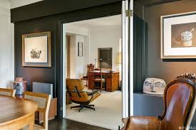 John Wheatman Design San Francisco 2265 Broadway St 3 San Francisco Ca Luxury Home For Sale