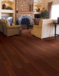 home legend smooth brazilian cherry solid hardwood flooring