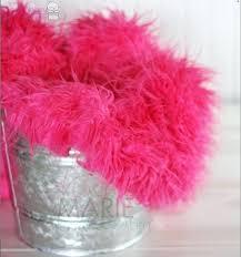 hot pink faux fur rug nest photography photo prop newborn baby toddler mat backdrop wallpaper light pink fur rug hot