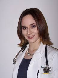 contributors emergency physicians monthly erika pasciuta md