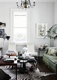 White Living Room Furniture Decor Ideas Chic