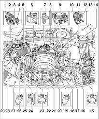 vw jetta stereo wiring diagram with passat radio new 2003 vw 2.0 engine parts diagram at 2003 Vw Jetta Engine Diagram