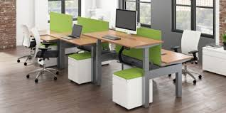 environmentally friendly office furniture. Office Furniture Options. Cubicles \u0026 Workstations Environmentally Friendly L