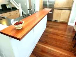 wood grain formica countertop wood grain laminate marble wood grain laminate countertops home depot