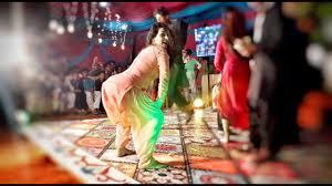 Arabic girl nanga dance